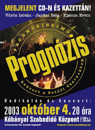20031004