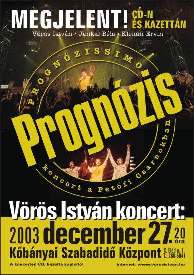 20031227