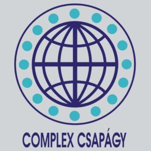 COMPLEX CSAPÁGY