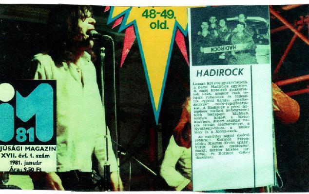 1981.január