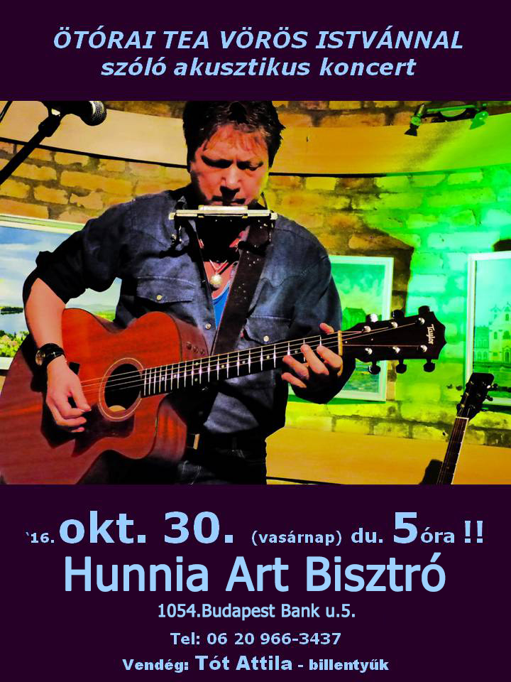 hunnia-art-bufe-161030